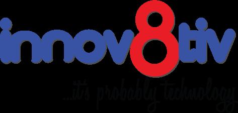 Innov8tiv-New(1)