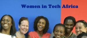 cropped-cropped-womenintechafrica2.jpg