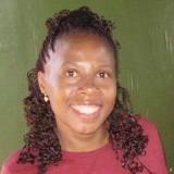 Sylvia Mukasa