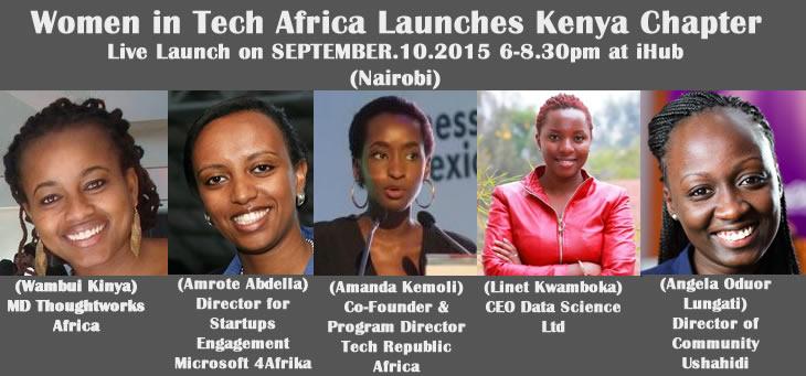 KenyaSpeaker