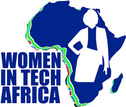 Women in Tech Africa [africa's largest women in tech group]