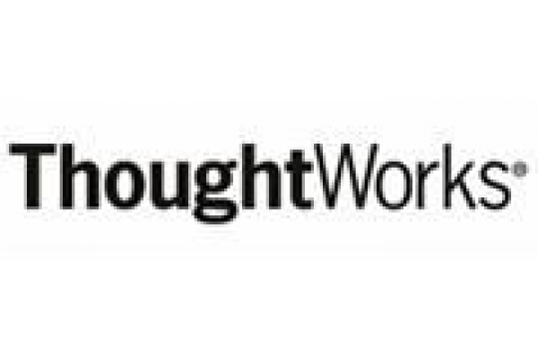 ThoughtWorks London