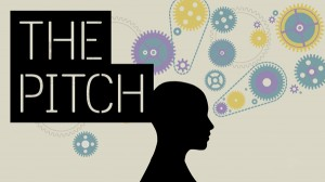 thepitch