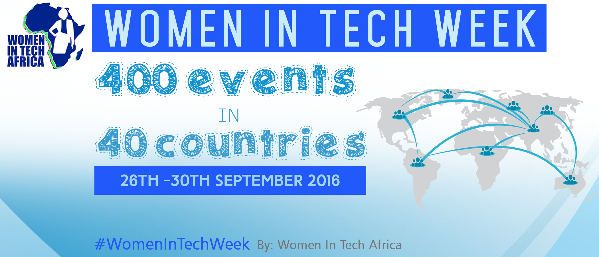 women-in-tech-banner